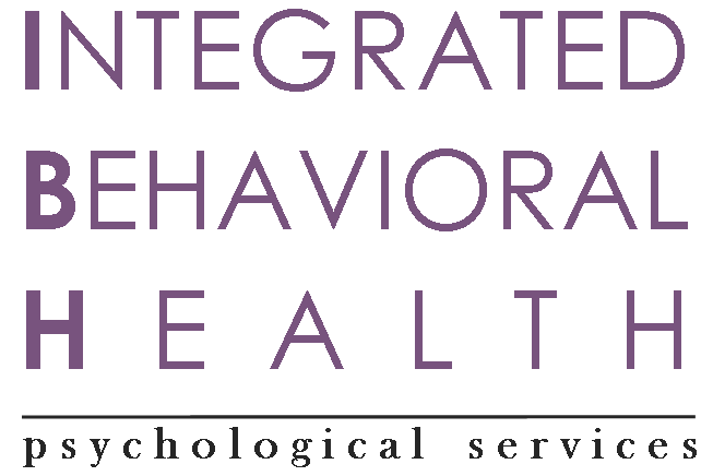 Integrated Behavioral Health Psychological Services, Kalamazoo, MI