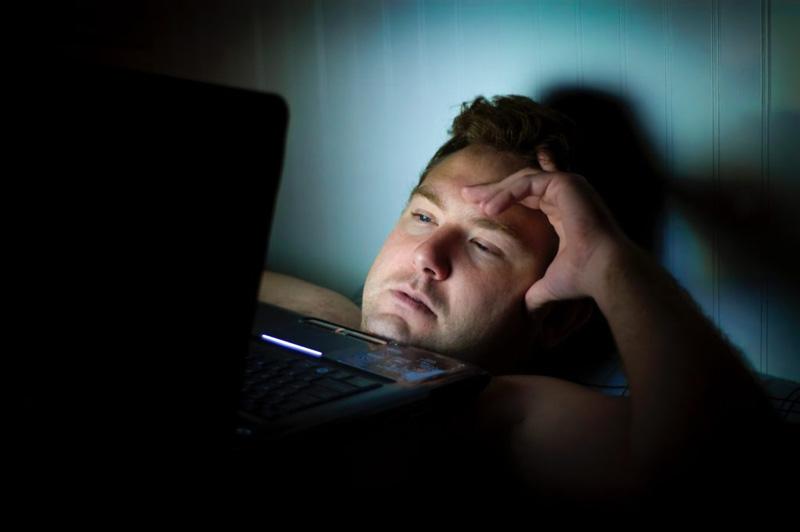 CBT Therapy for Insomnia, Kalamazoo, MI